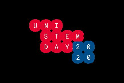 UniStem Day 2020